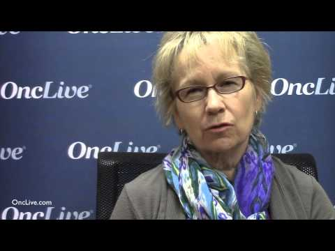 Poliklinika Harni - Biomarkeri pomažu u preciznijem određivanju stadija raka dojke