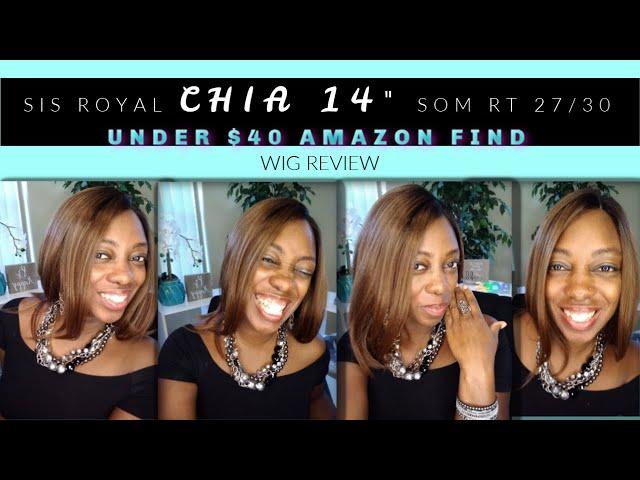 SIS ROYAL-THE CHIA 14\