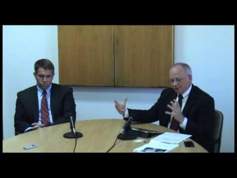 Milhiser vs. Stradt: Sangamon County state