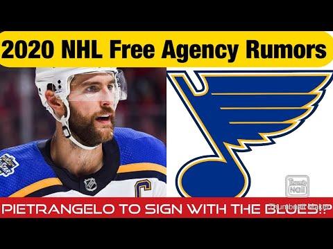 Alex Pietrangelo Wrist Shot Goal 6 2 Columbus Blue Jackets Vs St Louis Blues 1 4 14 Nhl Hockey Youtube