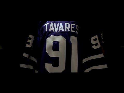 """Maple Leafs 2018-2019 Season Teaser, """"Expectation"""""""