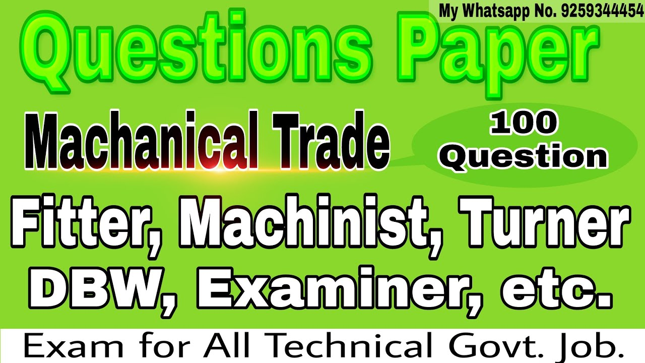 question paper Previous year question paper for cbse class 10 & 12 (all subjects) and iit-jee, neet, kcet at vedantu, we believe that the more practice a student gets, the better they will do in the exams practicing sample papers and solving cbse board previous year question papers and iit-jee, neet, kcet have many advantages.