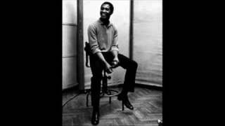 sam cooke-jamaica farewell