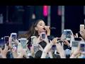 Ariana Grande Dangerous Woman Live Jimmy Kimmel mp3