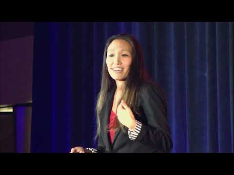 Learning from One Another: Lessons in (Educational) Excellence   Dr. Betina Hsieh   TEDxCSULB