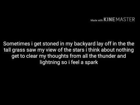 upchurch-rollin-stoned-lyrics-tennessee-redneck