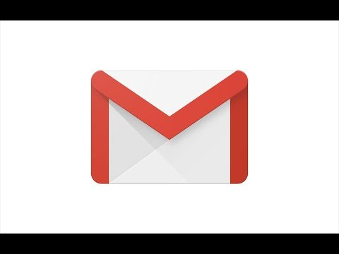 How To Turn Off Gmail Hangout Chat [Tutorial]