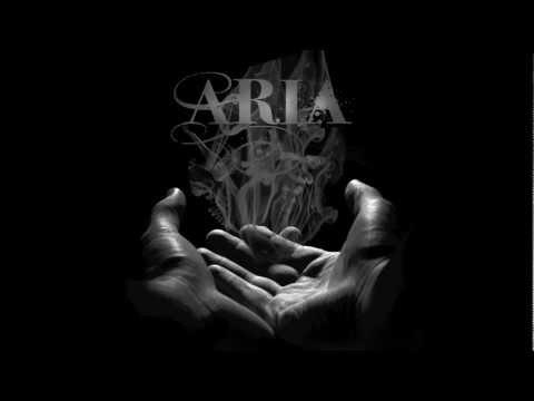 David Guetta feat. Sia & Mary J. Blige - Titanium (Aria Edit)