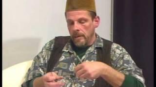 Was will der Islam? - Sinn und Zweck der Erschaffung des Menschen (7/7)