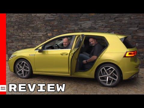 2020-vw-golf-8-test-drive-review-volkswagen