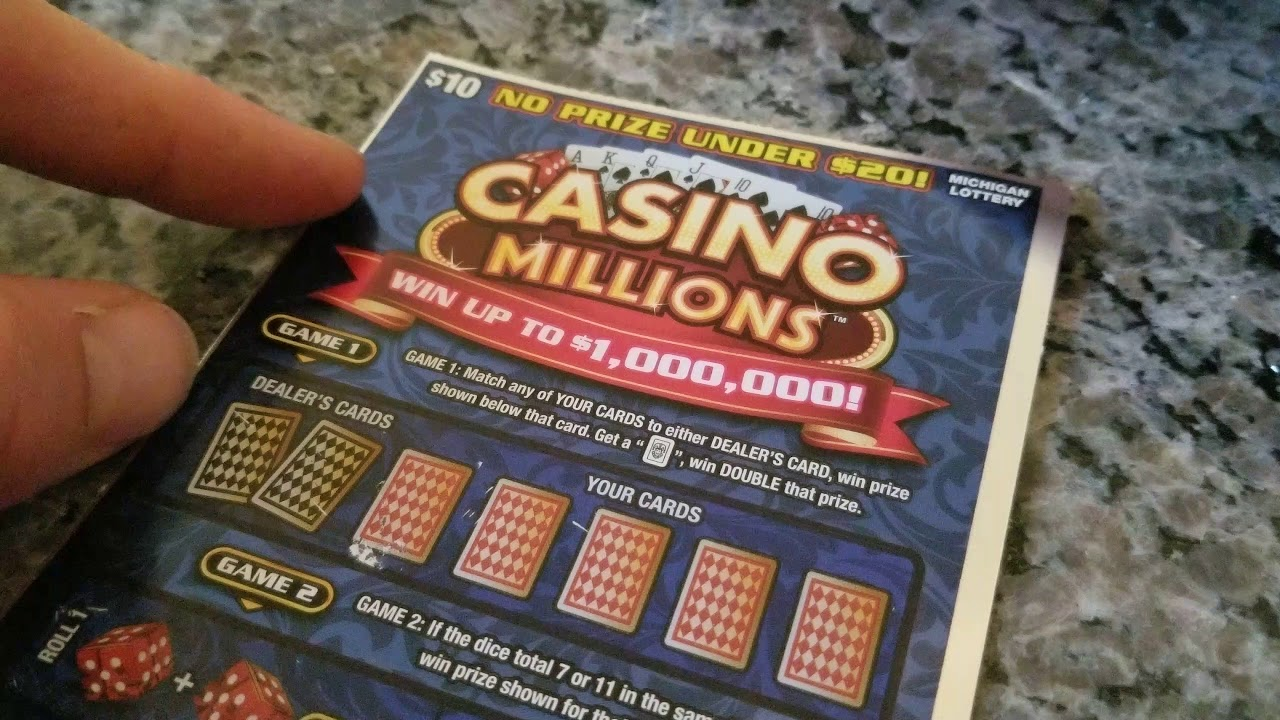Fiesta casino vegas