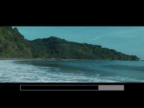 karaoke-pop-indonesia-ada-rindu-untukmu---trio-ambisi