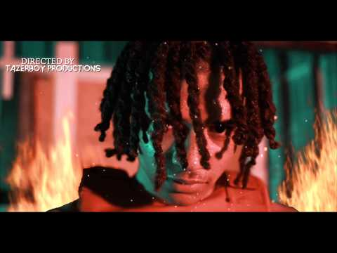 LIQ - Freddy (Official Music Video)