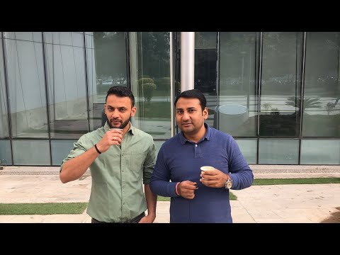 India vs South Africa, Johannesburg Test Preview show I Sports Tak