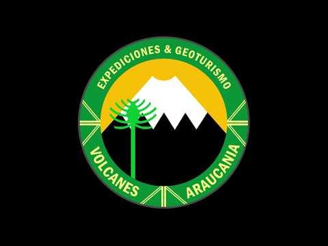 Volcanes Araucania - Explora la Experiencia