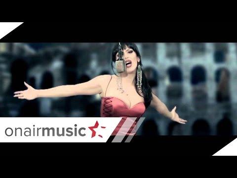 Arta - E pa fat (Official Music Video)