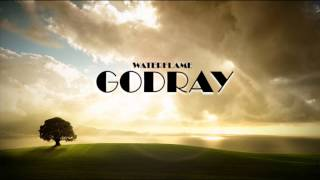 Repeat youtube video Waterflame - GodRay