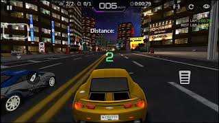 Race Car Game For Toddlers Free, Preschool Racing Games, Free Childrens Racing Games,