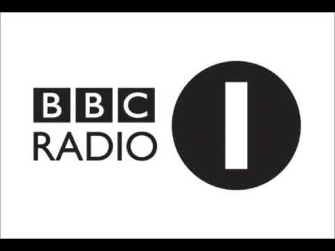 Paul Van Dyk First Essential Mix 20.04.1997. Live At BBC Radio 1
