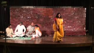 Pagla Ghoda by Hindi Drama Club, BITS Pilani
