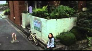 http://www.youkame.com/index.html 秋山恵理菜 - 井上真央 野々宮希和...