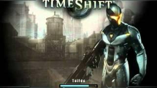 TimeShift Magyar, HUN, Hungary