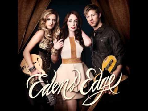 Edens Edge - Cherry Pie