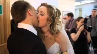 21 декабря свадьба