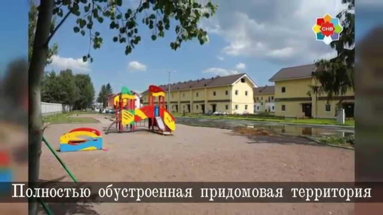 В Коммунаре 7 января 2017 года пропал ребенок, Антонов Егор, 6 лет .