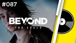 Baixar Beyond: Two Souls | Full Original Soundtrack