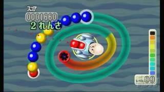 Magnetica Twist Nintendo Wii Gameplay - Solo