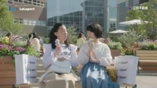 木村佳乃:どうも 姉です 浜辺美波:母です!