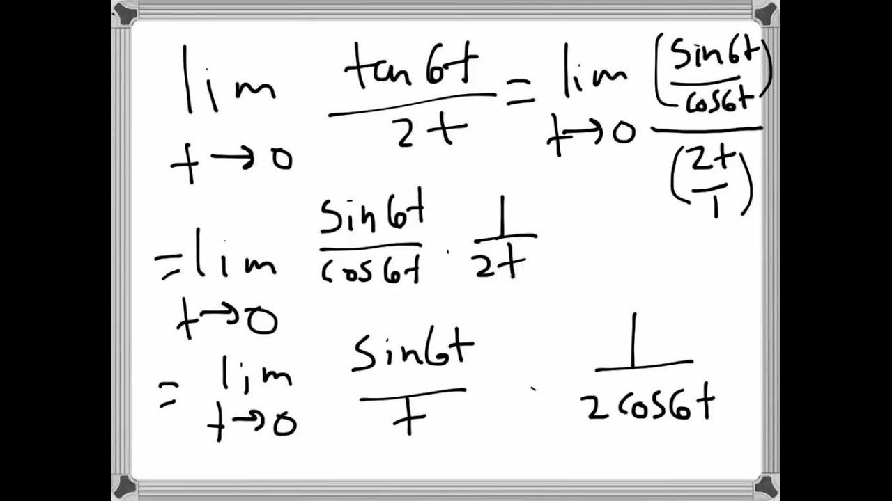 Stewart Essential Calculus Early Transcendentals, 1.4.51