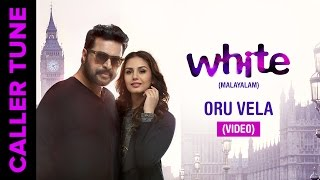 Download Hindi Video Songs - 🎼 Set 'Oru Vela' (Video Version) as your Caller Tune | White | Mammootty & Huma Qureshi