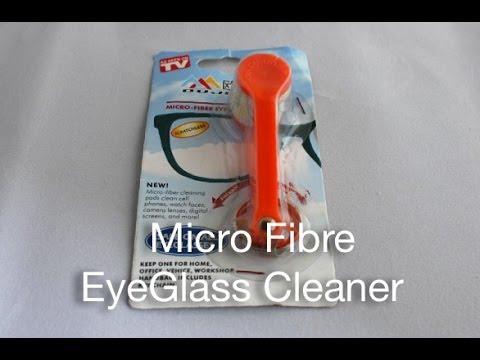 micro-fibre-eyeglass-cleaner