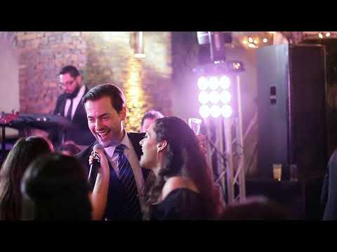 Sambil Maracaibo - Bodas Colectivas 2016 from YouTube · Duration:  6 minutes 55 seconds