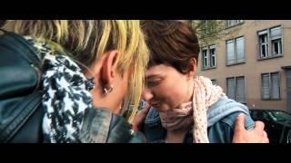 GLÜCK - Offizieller Trailer - Ab 23.2.2012 im Kino