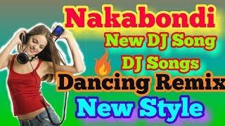 Download lagu Nakabondi Nakabondi----DJ Avishek.Tk