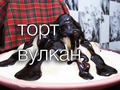 Купить говядину оптом в Москве - Мясо оптом