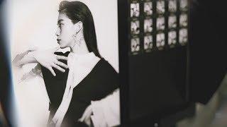 宮本彩菜、イットガールの舞台裏 | TASAKI ニュー・パール・パラダイス Pearl in Evolution 宮本彩菜 検索動画 30