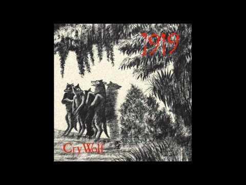 1919 ~ Dream