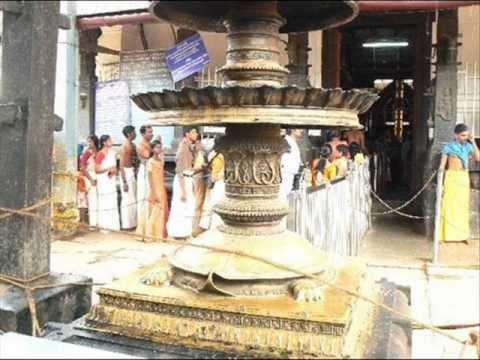 Narayaneeyam Dasakam 100 Malayalam English Translation. With Meaning Video Audio Guruvayur Temple