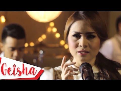 GEISHA - Kamu Jahat | Karaoke Version