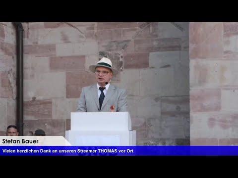 Erich Honecker: