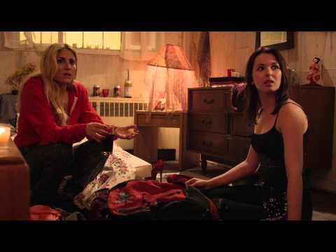 Trailer do filme Deadgirl