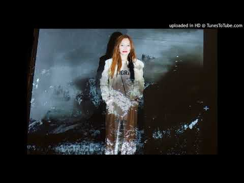 Tori Amos - Upside Down 2
