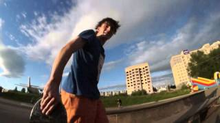 PIZDABRATIYA: Частное видео(, 2016-02-27T22:35:13.000Z)