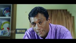 Superhit Telugu family thriller movie   New upload Telugu full HD 1080 entertainer movie