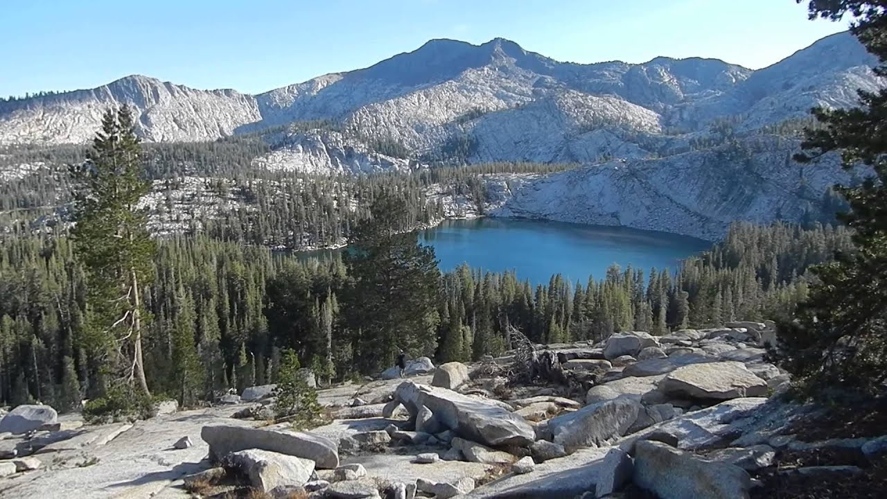 lake lillian latino personals Weather underground provides local & long range weather forecasts, weather  reports, maps & tropical weather conditions for locations worldwide.