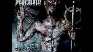 Watch Behemoth The Reign Ov Shemsuhor video